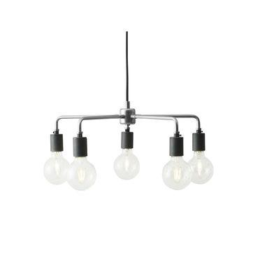Menu - Leonard - lampa wisząca - szerokość: 46 cm