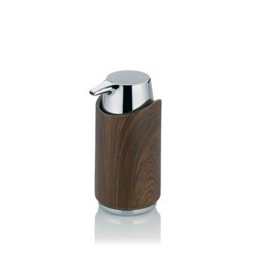 Kela - Fillis - dozownik do mydła - pojemność: 200 ml