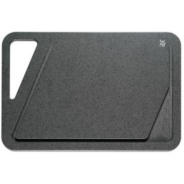 WMF - deska do krojenia - wymiary: 45 x 30 cm