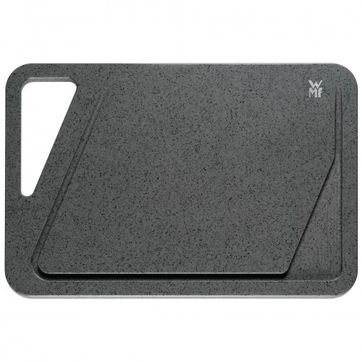 WMF - deska do krojenia - wymiary: 38 x 25 cm