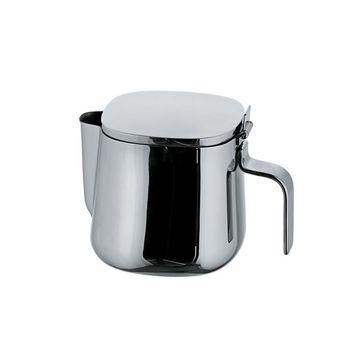 A di Alessi - A401 - dzbanek do herbaty - pojemność: 0,4 l