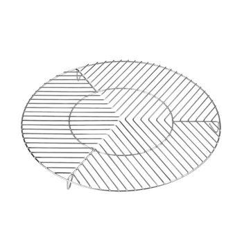 Skagerak - Helios - ruszt do paleniska - średnica: 56 cm