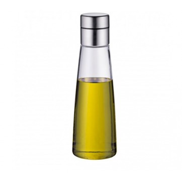 WMF - De Luxe - dozownik do oliwy - pojemność: 500 ml