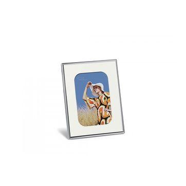 Philippi - Chic - ramka na zdjęcia - wymiary: 10 x 15 cm