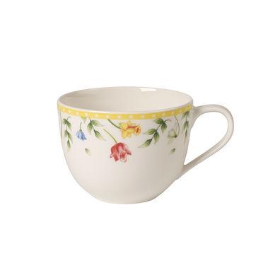 Villeroy & Boch - Spring Awakening - filiżanka do kawy - pojemność: 0,23 l