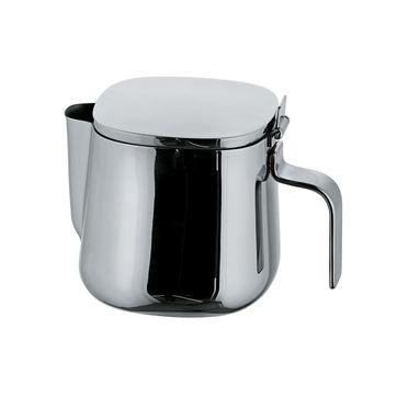 A di Alessi - A401 - dzbanek do herbaty - pojemność: 0,9 l