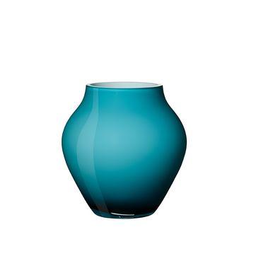 Villeroy & Boch - Oronda Mini - wazon - wysokość: 12 cm