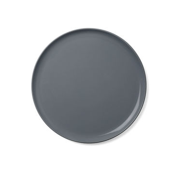 Menu - New Norm - talerz płaski - średnica: 27 cm