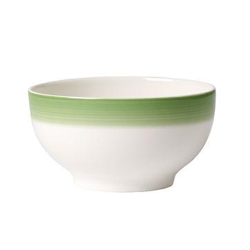 Villeroy & Boch - Colourful Life Green Apple - miseczka - pojemność: 0,75 l