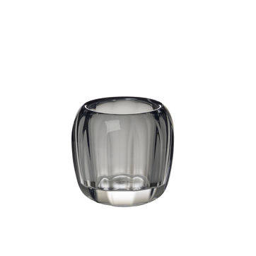 Villeroy & Boch - Coloured DeLight - lampion na tealight - wysokość: 7 cm
