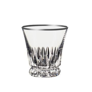 Villeroy & Boch - Grand Royal Platinum - szklanka - pojemność: 0,35 l