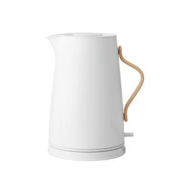 Stelton - Emma - czajnik elektryczny - pojemność: 1,2 l