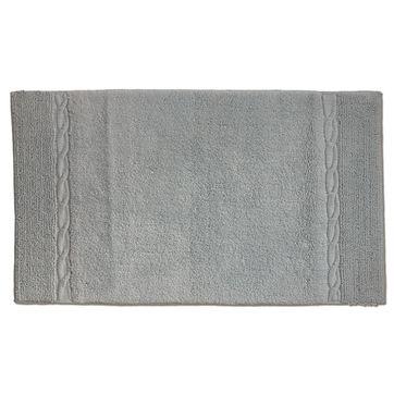 Kela - Landora - dywanik łazienkowy - 65 x 55 cm