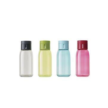 Joseph Joseph - Dot - butelki ze wskaźnikiem kontrolującym spożycie wody