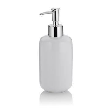 Kela - Isabella - dozownik do mydła - 400 ml