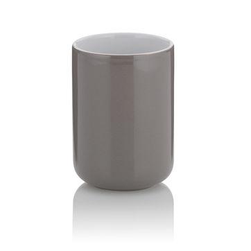 Kela - Isabella - kubek łazienkowy