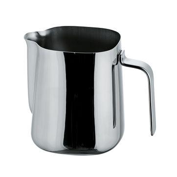 A di Alessi - A401 - dzbanek do mleka i napojów - pojemność: 1,0 l