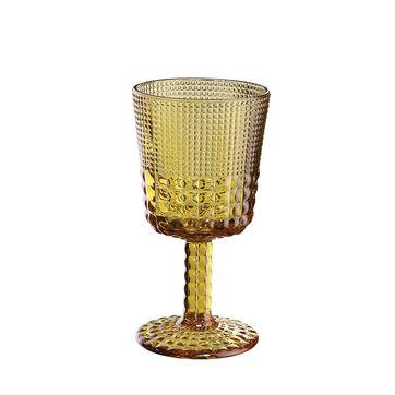 Cilio - Crystal Line - kieliszek do wina - 300 ml