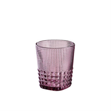 Cilio - Crystal Line - szklanki - 300 ml