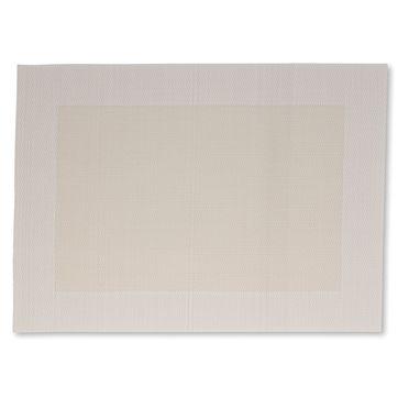 Kela - Nicoletta - podkładki na stół - 45 x 33 cm