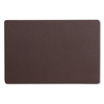 Kela - Kimara - podkładka na stół - 45 x 30 cm