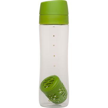 Aladdin - butelka z wkładem na lód lub owoce - pojemność: 0,7 l