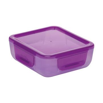 Aladdin - pojemnik na jedzenie - pojemność: 0,7 l lub 1,2 l