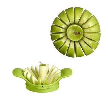 Moha - krajacz do jabłek - średnica: 20 cm