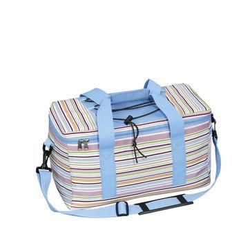 Cilio - Mare - torba termiczna - wymiary: 39 x 19 x 22 cm; 17 l