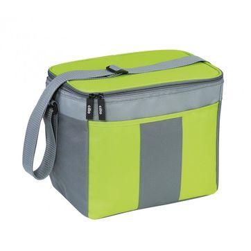 Cilio - Viaggio - torba termiczna - 12 litrów; 35 x 23 x 26 cm