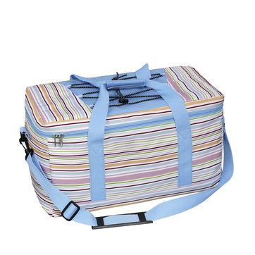 Cilio - Mare - torba termiczna - wymiary: 46 x 23 x 26 cm; 25 l