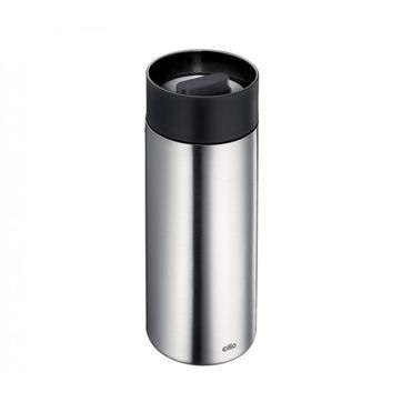 Cilio - Perfetta - kubek termiczny - 350 ml