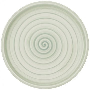 Villeroy & Boch - Artesano Nature Vert - talerz sałatkowy - średnica: 22 cm