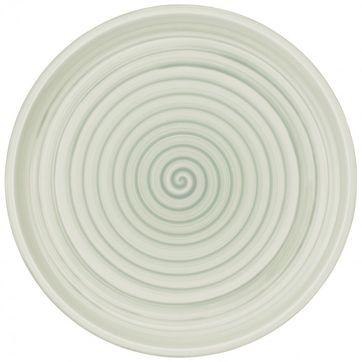 Villeroy & Boch - Artesano Nature Vert - talerz - średnica: 27 cm