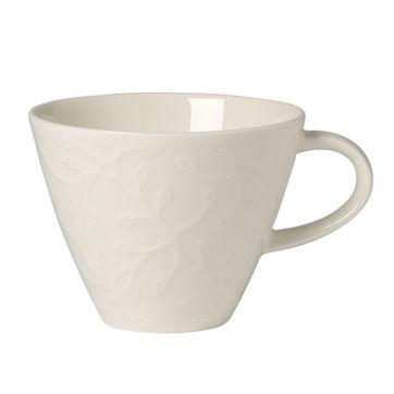 Villeroy & Boch - Caffé Club Floral Touch - filiżanka do kawy - pojemność: 0,22 l