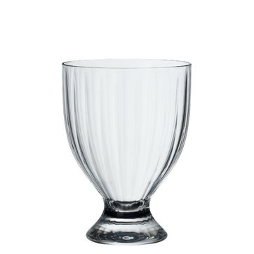 Villeroy & Boch - Artesano Original Glass - niski kielich - pojemność: 0,39 l