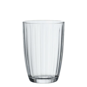 Villeroy & Boch - Artesano Original Glass - szklanka - pojemność: 0,44 l