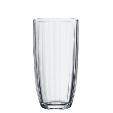 Villeroy & Boch - Artesano Original Glass - szklanka - pojemność: 0,6 l