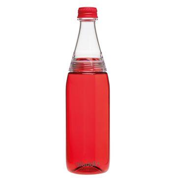 Aladdin - Fresco Twist&Go - butelka na wodę - 0,7 l
