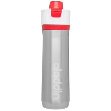 Aladdin - Active Hydration - stalowe butelki na wodę - 0,6 l