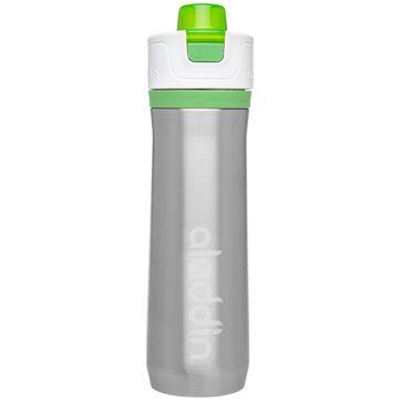 Aladdin - Active Hydration - butelka na wodę - 0,6 l