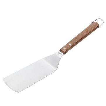 Küchenprofi - Texas - łopatka do hamburgerów - długość: 45 cm
