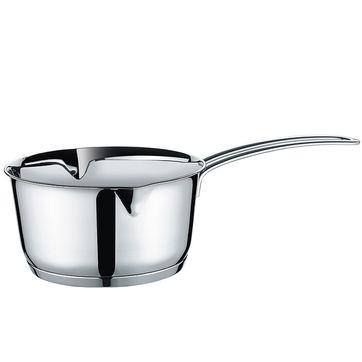 Küchenprofi - rondelek do sosów - pojemność: 1,5 l