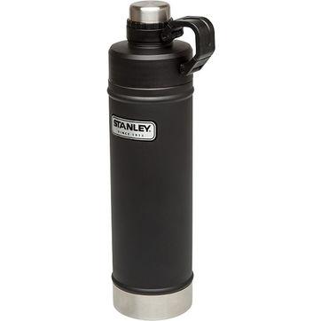 Stanley - Classic - termiczna butelka na wodę - 0,75 l