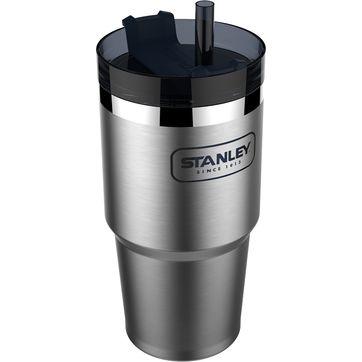Stanley - Adventure - samochodowy kubek termiczny - pojemność: 0,59 l