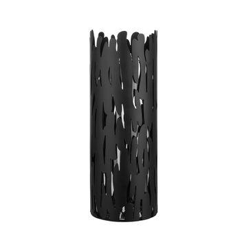 Alessi - Bark - wazon - wysokość: 28 cm
