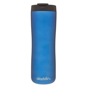 Aladdin - Hot & Cold - stalowy kubek termiczny - pojemność: 0,47 l