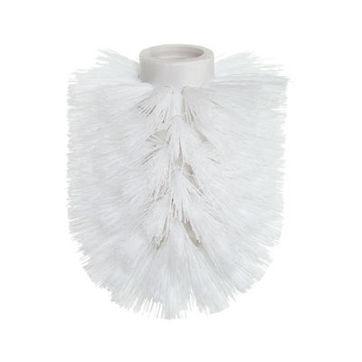 Kela - Clean - główka szczotki do sedesu - średnica: 7,5 cm