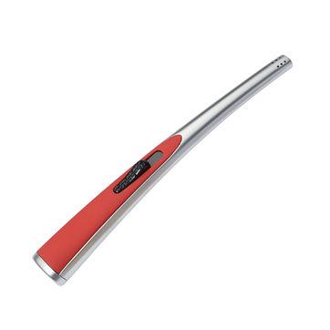 Cilio - Rainbow - zapalarka gazowa - długość: 20 cm