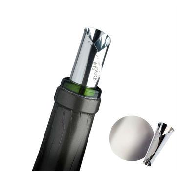 Cilio - DropStop - 2 nalewaki do wina